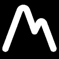 Groupe Montagne